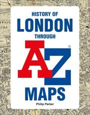 The A-Z History of London