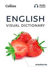 English Visual Dictionary