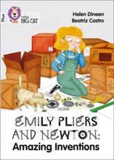 Emily Pliers and Newton
