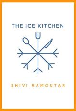 The Ice Kitchen
