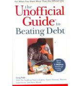 The Unofficial Guide to Beating Debt