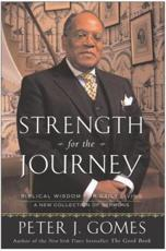 Search results for harperpaperbacks blackwells strength for the journey fandeluxe Epub