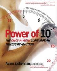 Search results for harperpaperbacks blackwells power of 10 fandeluxe Epub