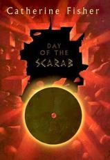 Day of the Scarab