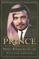 Search results for harperpaperbacks blackwells the prince fandeluxe Epub