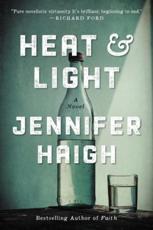 Heat & Light