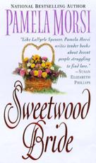 Sweetwood Bride