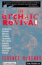 The Archaic Revival