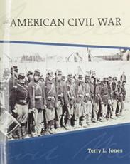 The American Civil War (Reprint)