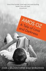 ISBN: 9780099450030 - A Tale of Love and Darkness
