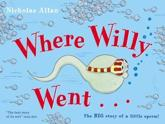 Where Willy Went -