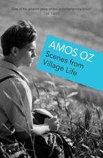 ISBN: 9780099541363 - Scenes from Village Life
