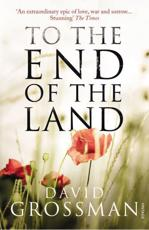 ISBN: 9780099546740 - To the End of the Land