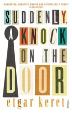 ISBN: 9780099563327 - Suddenly, a Knock on the Door