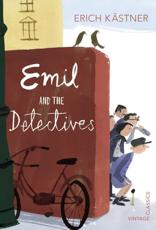 Emil and the Detectives (Erich Kastner)