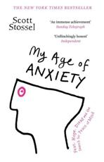My Age of Anxiety
