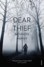 Dear Thief