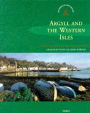 Argyll and the Western Isles