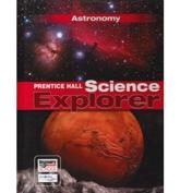 Science Explorer Astronomy Stu
