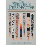 The Writer's Perspective