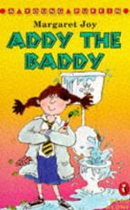 Addy the Baddy