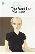 The Feminine Mystique