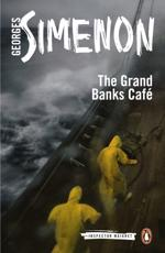 The Grand Banks Cafe