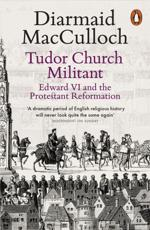 Tudor Church Militant
