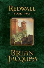 Redwall Gift Package Book 2