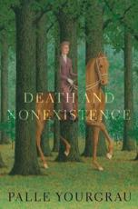 Death and Nonexistence