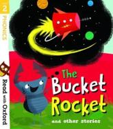 The Bucket Rocket and Other Stories