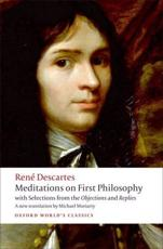 on liberty utilitarianism and other essays john stuart mill  meditations on first philosophy