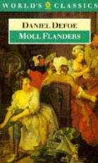 The Fortunes and Misfortunes of the Famous Moll Flanders &C...
