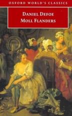 The Fortunes and Misfortunes of the Famous Moll Flanders, & C