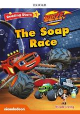The Soap Race
