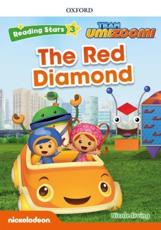 The Red Diamond