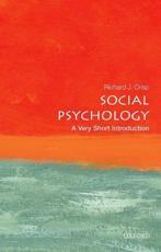 Social psychology prof michael hogg 9780273764595 blackwells social psychology fandeluxe Choice Image