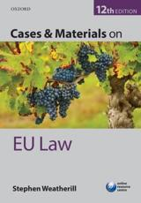 maudsley and burns land law cases and materials