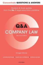 law express question and answer tort law law express questions answers
