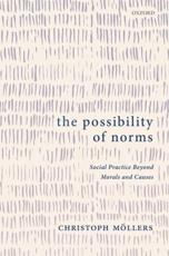 The Possibility of Norms