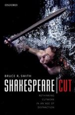 Shakespeare Cut
