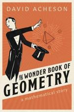 The Wonder Book of Geometry
