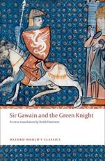 Sir Gawain and the Green Knight