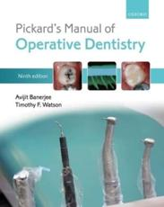 Office Procedures For The Oral And Maxillofacial Surgeon, An Issue Of Atlas Of The Oral And Maxillofacial Surgery Clinics, - Isbn:9780323188456 - image 3
