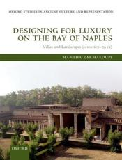 Designing for Luxury on the Bay of Naples