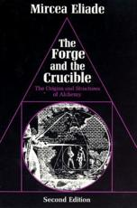 The Forge and the Crucible