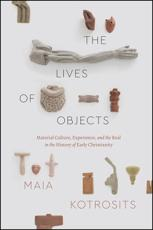 The Lives of Objects