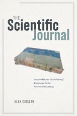 The Scientific Journal
