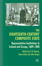 The Eighteenth-Century Composite State