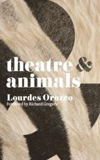 Theatre and Animals